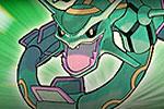 Gu�a: Pokemon Esmeralda