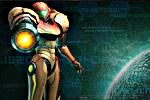 Art�culo: Metroid: Retrospectiva y repercusi�n
