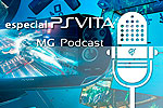 ESPECIAL PLAYSTATION VITA