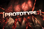 [An�lisis] Prototype 2