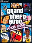 GTA:Vice City