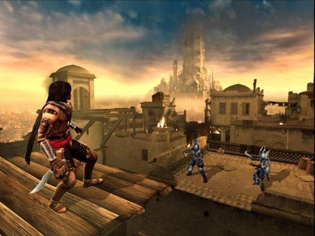 imagenes de juegos para ps2