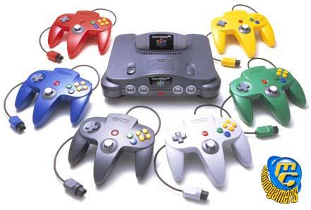 http://www.mundogamers.com/images/imagenes/articulos/general/Nintendo_64/nintendo-64-1.jpg