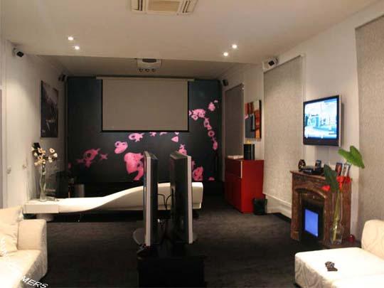 Salita de Kira Playstation-suite-8