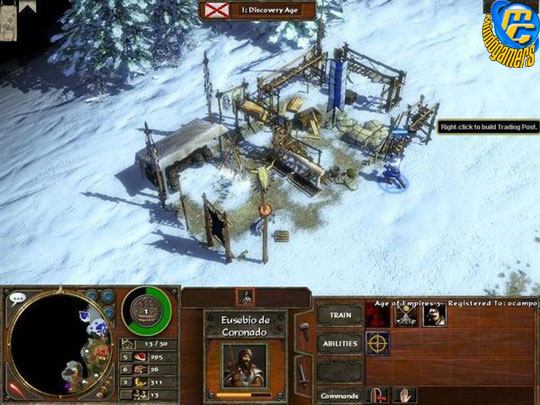 Age of empire 3 (full) Age-of-empires-3-1