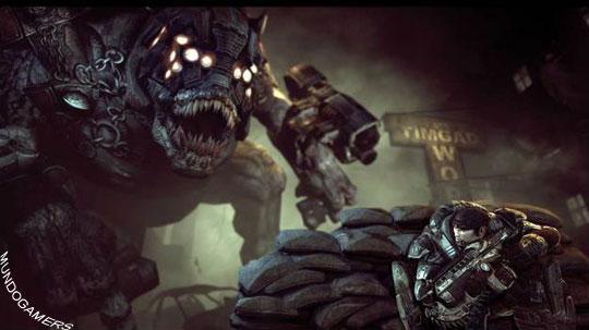 Gears Of War 2 Gears-of-war-2
