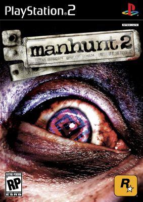Manhunt 2 [pc][full][1-link] Manhunt-ps2-portada