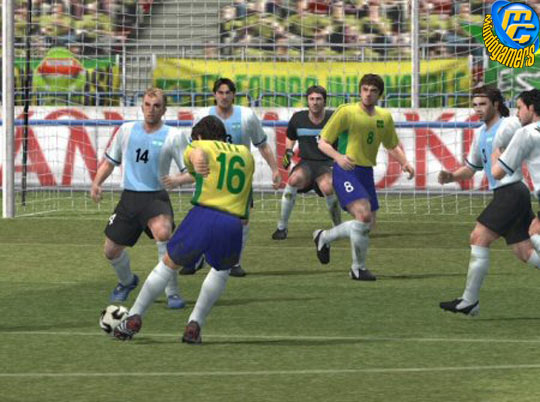 http://www.mundogamers.com/images/imagenes/noticias/ps2/pro-evolution-soccer-5-8.jpg