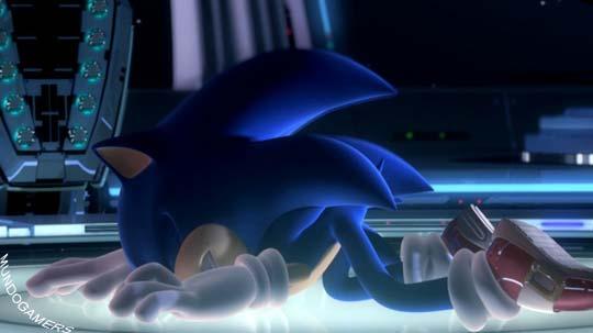 Anunciado Sonic Unleashed Sonic-unleashed-1