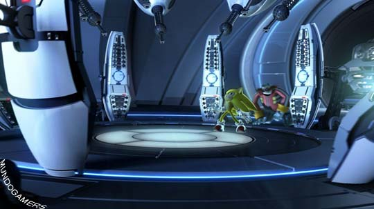 Anunciado Sonic Unleashed Sonic-unleashed-3