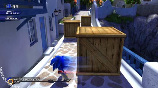Anunciado Sonic Unleashed Sonic-unleashed-6