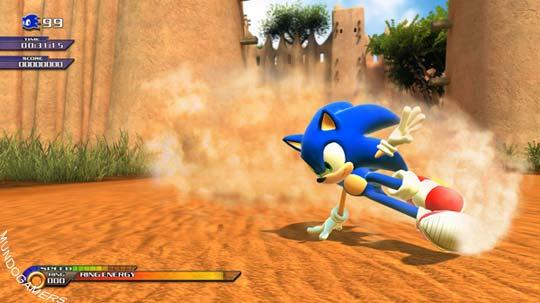 Anunciado Sonic Unleashed Sonic-unleashed-7