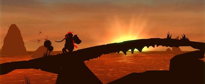 Artículo Los 50 mejores juegos de Wii wii