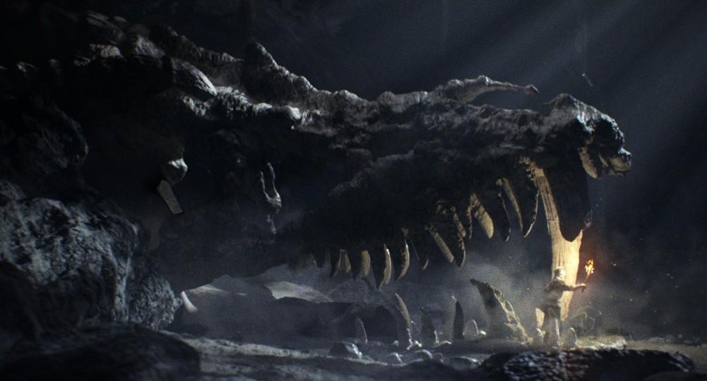 Diez Consejos Para No Morir En Dark Souls 2: Dark Souls II Está Lejos, Pero Tenemos Demon´s Souls