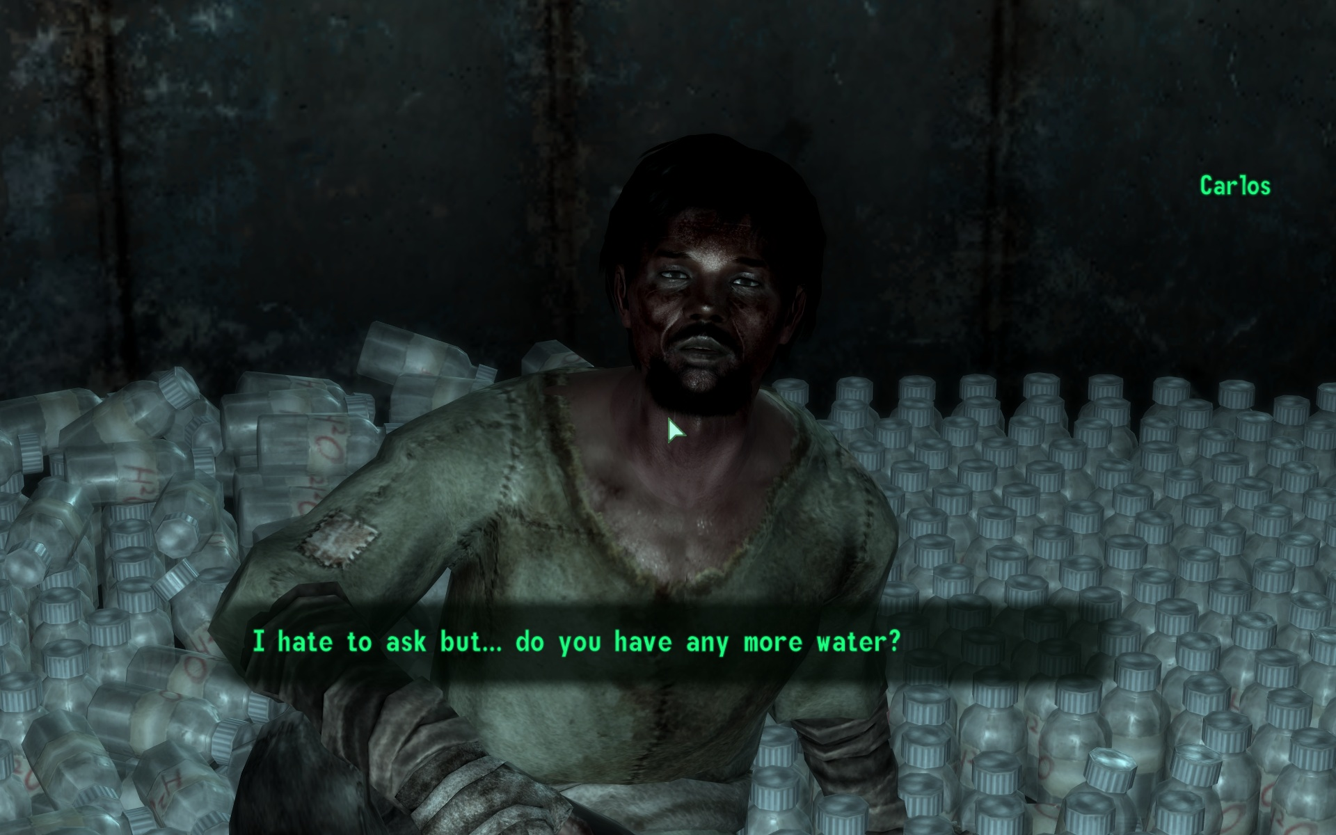 Fallout 3 christmas porn pictures naked gallery
