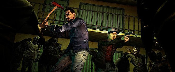 Walking Dead Episode 2 - Review - PC 4fbda181-46d4-426e-b5c9-6e68b2217404