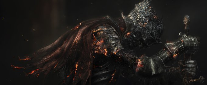 Trucos Dark Souls III ps4