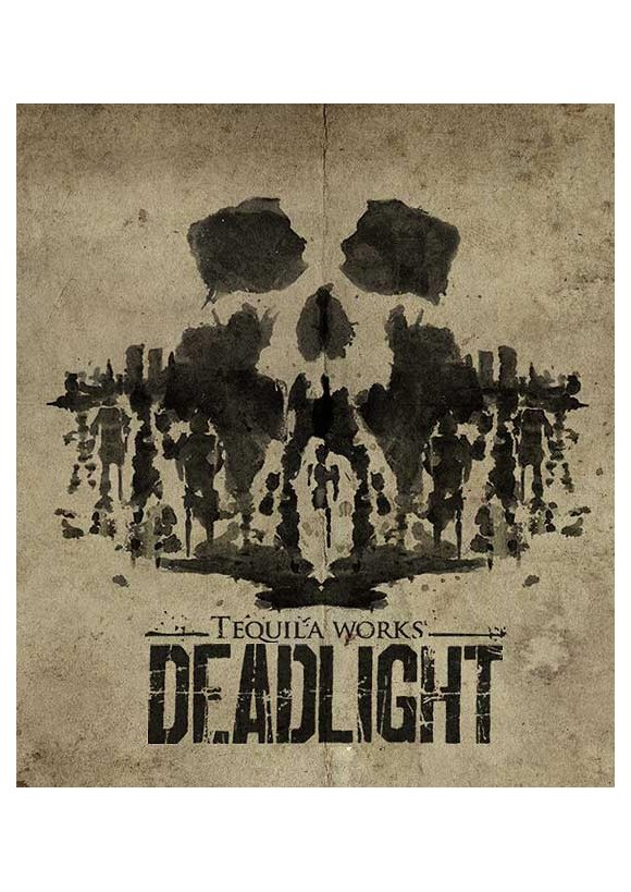 caratula Deadlight pc