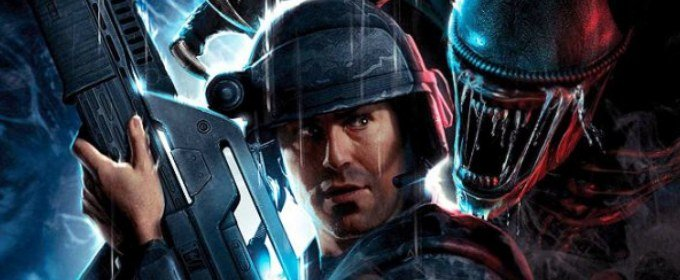 Trucos Aliens Colonial Marines pc
