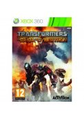caratula Transformers Fall Of Cybert... x360