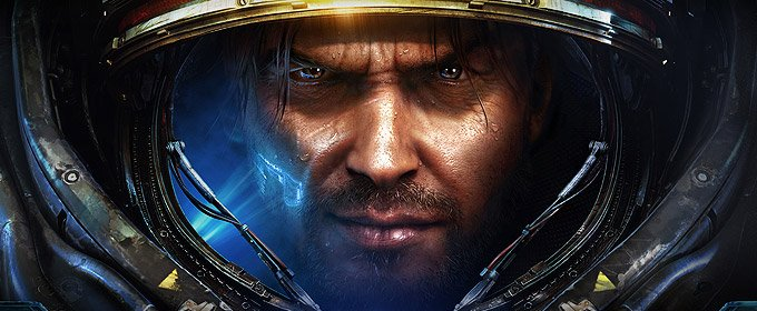 Trucos StarCraft II Wings of Liberty pc