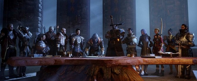 La Inquisición Dragon_age_inquisition_1