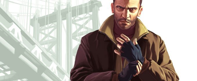 Trucos Grand Theft Auto IV ps3