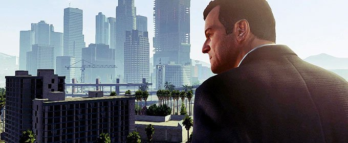 Trucos Gta V Xbox 360