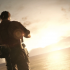 Imágenes de Metal Gear Solid V The Phantom Pain