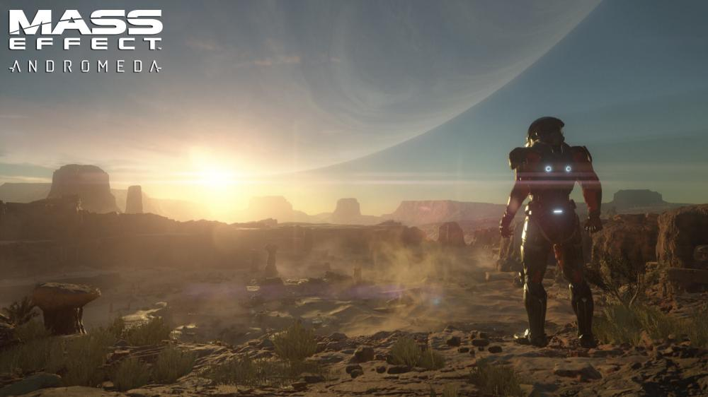 Mass Effect Andromeda 1464_0