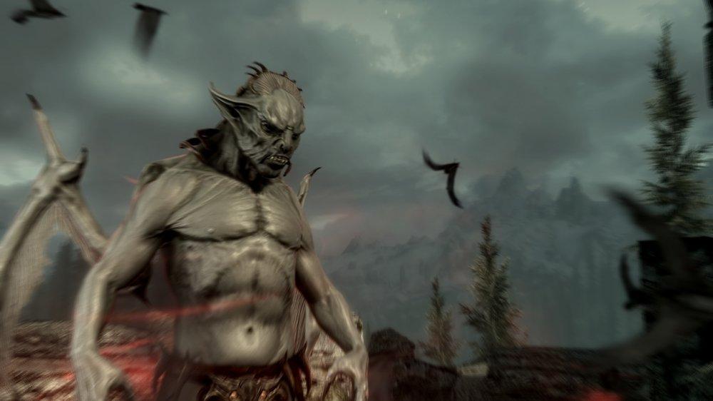 [Post Oficial] The Elder Scrolls V: Skyrim Edición Legendaria  - Página 25 4fd1e442-2294-4d54-bc7a-52ffb2217404
