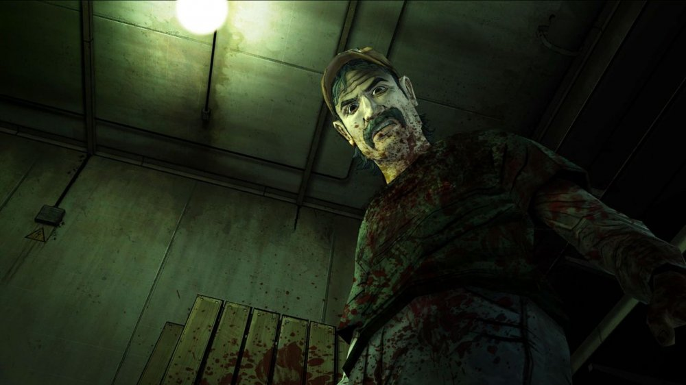 Walking Dead Episode 2 - Review - PC 4ff29c6d-88e4-4fd3-af24-1036b2217404
