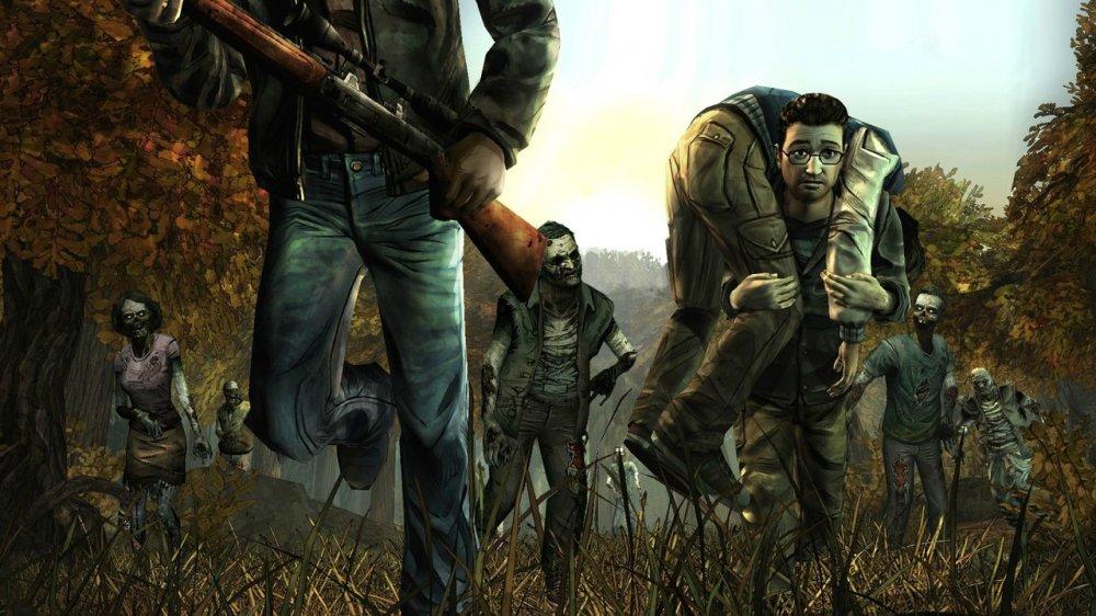 Walking Dead Episode 2 - Review - PC 4ff29c6e-e664-4de4-8e47-1036b2217404