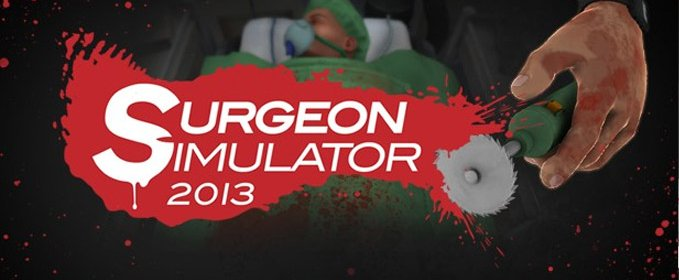 [Mi Subida] Surgeon Simulator 2013 | Full | Español [MEGA]