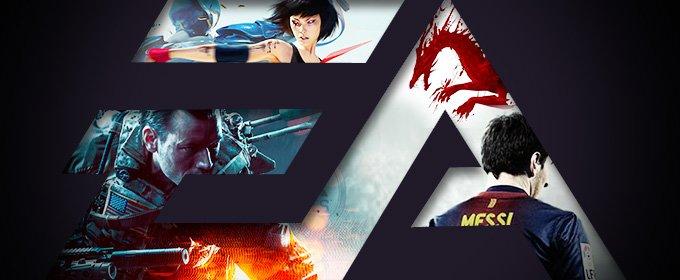 5 Perusahaan Animator Game Terbaik di Dunia
