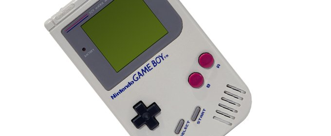MG Podcast | Especial Game Boy