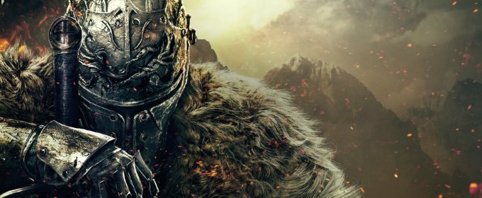 MGPodcast+ | Especial Dark Souls 2