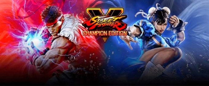 Street Fighter V Champion Edition es maravilloso pero no perfecto