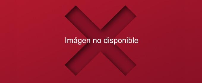Noticias Gamers Semanales [8-14/08/2011]